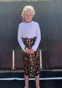 dress leopard 4
