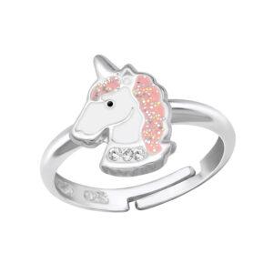 eenhoorn ring