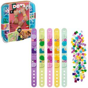 Lego Dot's