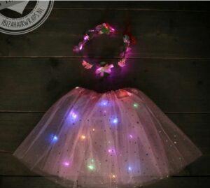 ibiza hairlights3