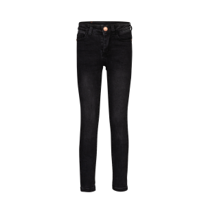 Dutch Dream Denim meisjes jeans Bega grijs